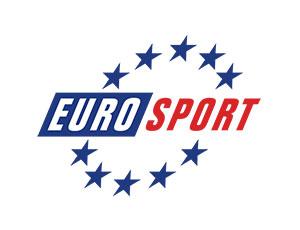 программа евроспорт барнаул